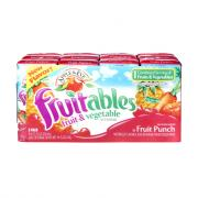 Apple & Eve Fruitables Fruit Punch
