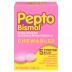 Pepto Bismol Original Tablets
