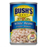 Bush's Best White Beans