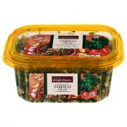 Taste of Inspirations Tabouli Salad