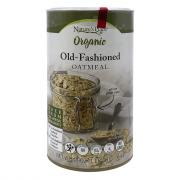 Nature's Place Organic Old Fashioned Oats