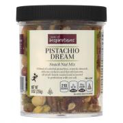 Taste of Inspirations Pistachio Dream Snack Mix