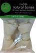 Home 360 Pet Natural Rawhide Bones