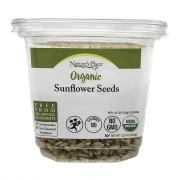 Nature's Place Organic Sunflower Seeds