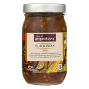 Taste of Inspirations Corn & Black Bean Salsa