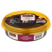 Taste of Inspirations Dark Chocolate Hummus