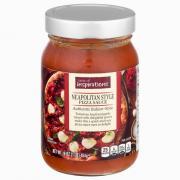 Taste of Inspirations Neapolitan Pizza Sauce