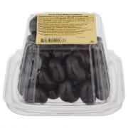 Dark Chocolate Cashews