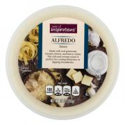 Taste of Inspirations Alfredo Sauce