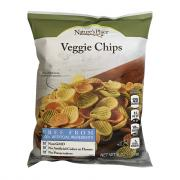 Nature's Place Original Veggie Chips