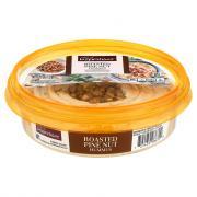 Taste of Inspirations Roasted Pine Nuts Hummus