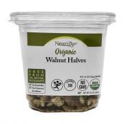 Nature's Place Organic Walnut Halves