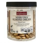 Taste of Inspirations Marcona Almond Dream Snack Mix