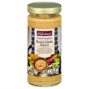 Taste of Inspirations Remoulade Sauce