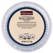 Taste of Inspirations Crumbled Blue Cheese