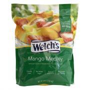 Welch's Mango Medley