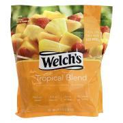 Welch's Tropical Blend Fruit