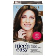 Nice 'N Easy Light Ash Brown 6A Permanent Hair Color