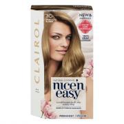 Nice 'N Easy 7C Dark Cool Blonde Permanent Hair Color