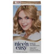 Nice 'N Easy Medium Ash Blonde 8A Permanent Hair Color