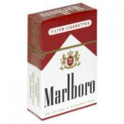 Marlboro King Box Cigarettes
