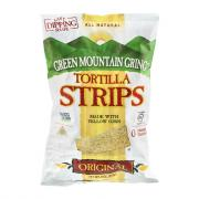 Green Mountain Gringo Original Tortilla Strips