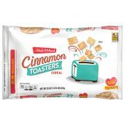 Malt O Meal Cinnamon Toasters Cereal