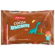 Malt O Meal Cocoa Dyno-Bites Cereal