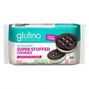 Glutino Gluten Free Super Stuffed Cookies