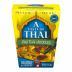 A Taste Of Thai Pad Thai Noodles Quick Meal