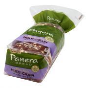 Panera Bread at Home Whole Grain Multi Grain
