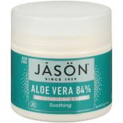 Jason Vitamin E & Aloe Cream