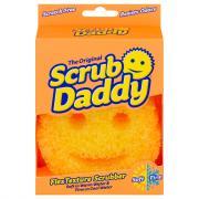 The Original Scrub Daddy