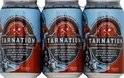 Baxter Brewing Tarnation Lager