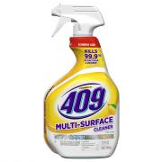Formula 409 Lemon Fresh All Purpose Cleaner