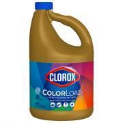 Clorox Color Load Non-Chlorine Bleach