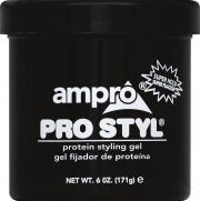 Ampro Pro Styl Super Hold Styling Gel