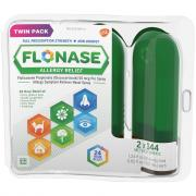 Flonase Allergy Relief Nasal Spray Bonus