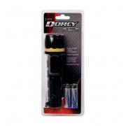 Dorcy Rubber LED Flashlight