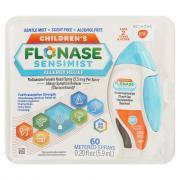 Flonase Children's Sensimist Allergy Relief Nasal Spray