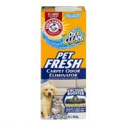 Arm & Hammer Pet Fresh Carpet & Room Deodorizer