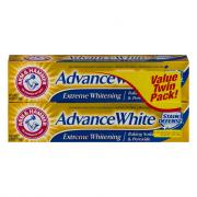 Arm & Hammer Advance White Toothpaste