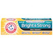 Arm & Hammer Truly Radiant Whitening & Enamel Strengthening