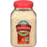 Rice Select White Quinoa