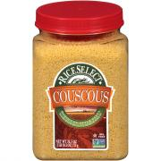 Rice Select Original Durham Wheat Couscous