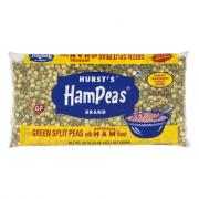 Hurst's Green Split HamPeas