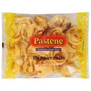 Pastene Pappardelle
