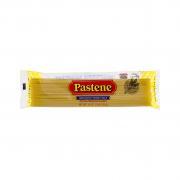 Pastene Italian Spaghetti #15