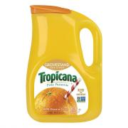 Tropicana Grovestand Orange Juice