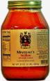 Minissale's Sicilian Tomato Sauce